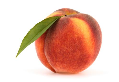 Peach「Peach」:スマホ壁紙(1)