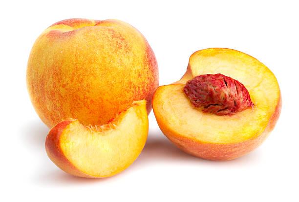 Peach:スマホ壁紙(壁紙.com)