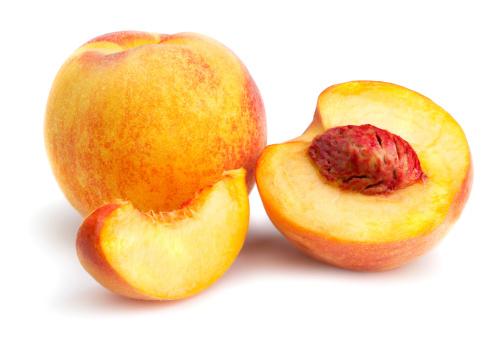 Peach「Peach」:スマホ壁紙(16)