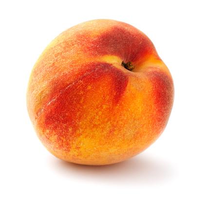 Apricot「ピーチ」:スマホ壁紙(6)