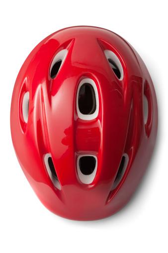 サイクリング「帽子:自転車用ヘルメット」:スマホ壁紙(19)