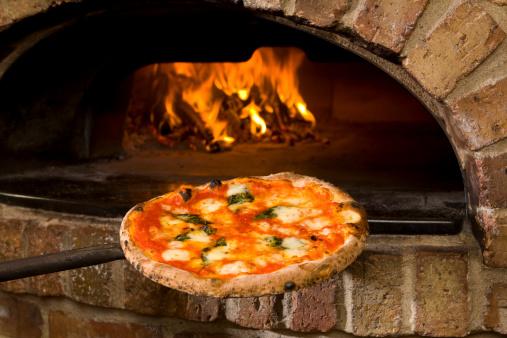 Pizzeria「Pizza and brick oven」:スマホ壁紙(15)