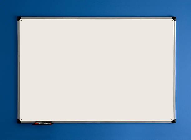 Empty Whiteboard:スマホ壁紙(壁紙.com)