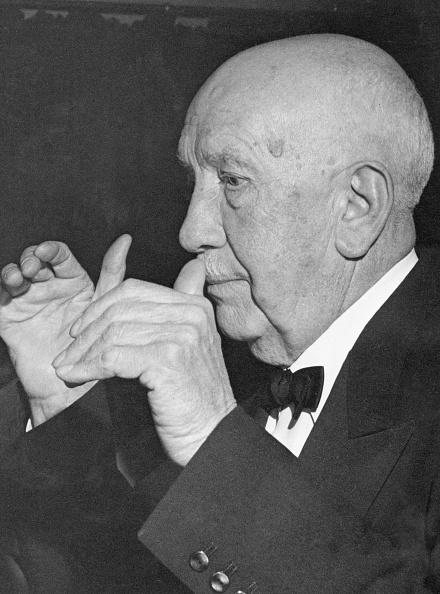 Hand「Richard Strauss」:写真・画像(11)[壁紙.com]