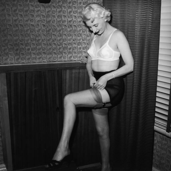 1950~1959年「Ellis Dresses」:写真・画像(2)[壁紙.com]