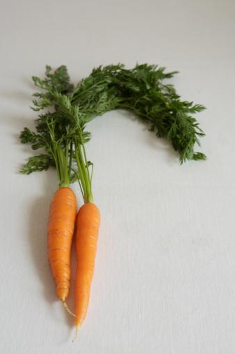 Carrot「Food Still Life」:スマホ壁紙(6)