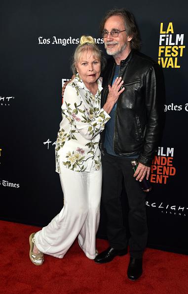ロサンゼルス映画祭「2018 LA Film Festival - Opening Night Premiere Of 'Echo In The Canyon'」:写真・画像(16)[壁紙.com]