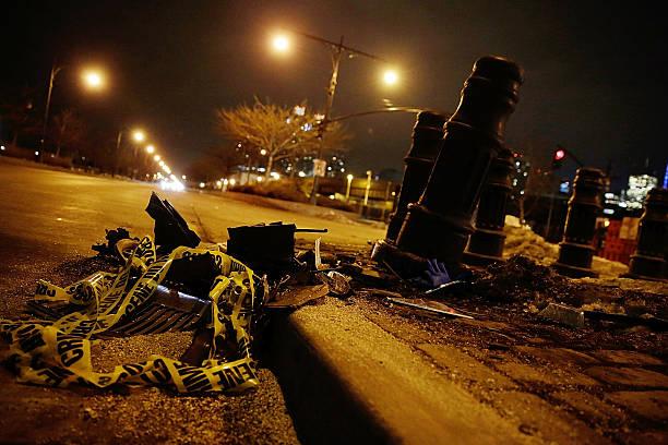 CBS News Correspondent Bob Simon Dies In Car Accident:ニュース(壁紙.com)