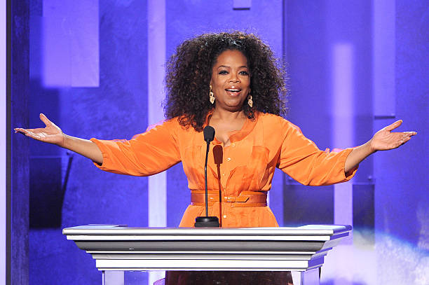 45th NAACP Image Awards Presented By TV One - Show:ニュース(壁紙.com)