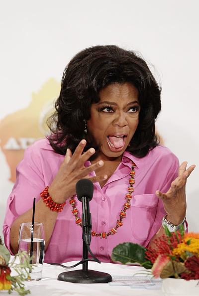Job Search「Oprah Winfrey Visits Australia - Day 7 」:写真・画像(18)[壁紙.com]