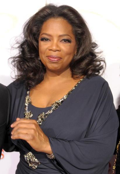 Oprah Winfrey「AFI FEST 2009 Screening Of Precious: Based On The Novel 'PUSH' By Sapphire」:写真・画像(10)[壁紙.com]