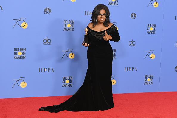 プレスルーム「75th Annual Golden Globe Awards - Press Room」:写真・画像(19)[壁紙.com]