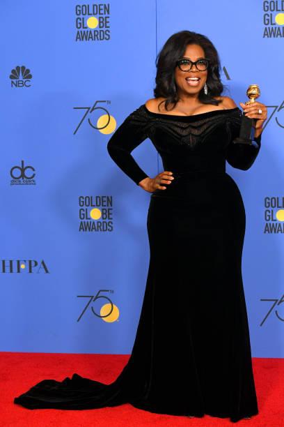 75th Annual Golden Globe Awards - Press Room:ニュース(壁紙.com)