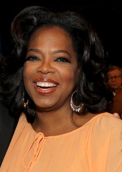 Oprah Winfrey「38th AFI Life Achievement Award Honoring Mike Nichols - Show」:写真・画像(18)[壁紙.com]
