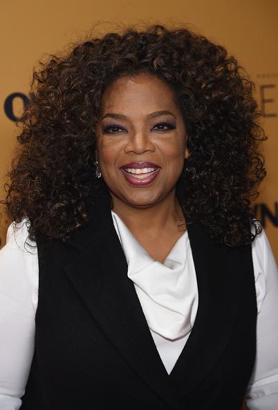 "Oprah Winfrey「""Belief"" New York Premiere」:写真・画像(19)[壁紙.com]"