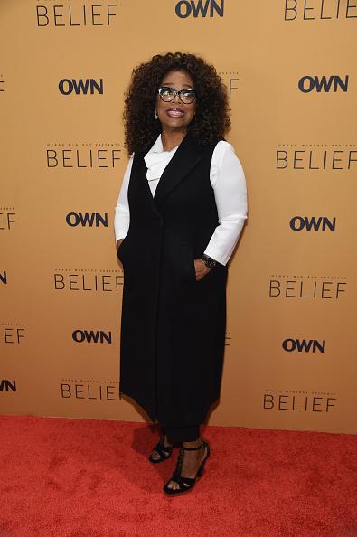 "Curly Hair「""Belief"" New York Premiere」:写真・画像(1)[壁紙.com]"