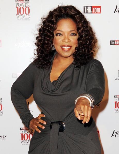 Beverly Hills Hotel「17th Annual Women In Entertainment Power 100 Breakfast - Arrivals」:写真・画像(18)[壁紙.com]