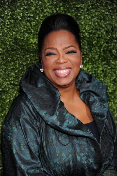 Frazer Harrison「OWN: Oprah Winfrey Network's 2011 TCA Winter Press Tour Cocktail Party - Arrivals」:写真・画像(12)[壁紙.com]