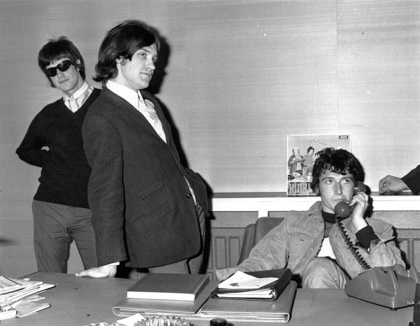 Responsibility「Three Kinks」:写真・画像(14)[壁紙.com]