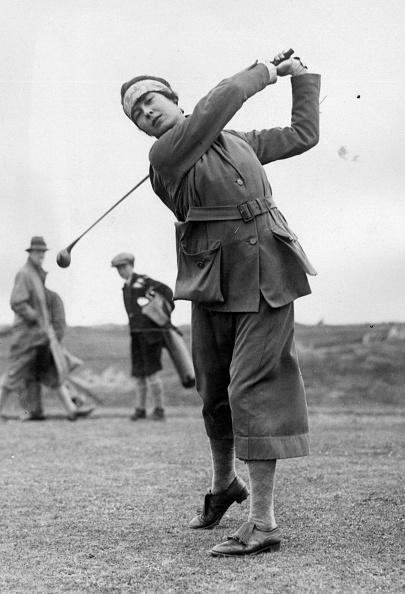 Competition「Golfer」:写真・画像(4)[壁紙.com]