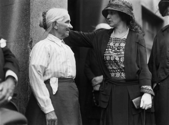 International Landmark「Lady Astor」:写真・画像(12)[壁紙.com]