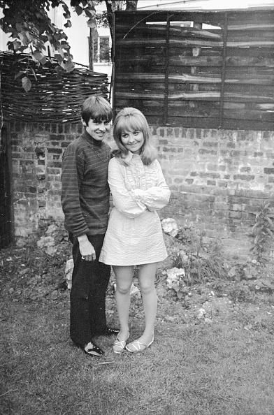 Males「Davy And Lulu」:写真・画像(3)[壁紙.com]