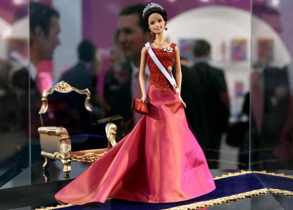 Representing「International Toy Fair Nuernberg」:写真・画像(6)[壁紙.com]