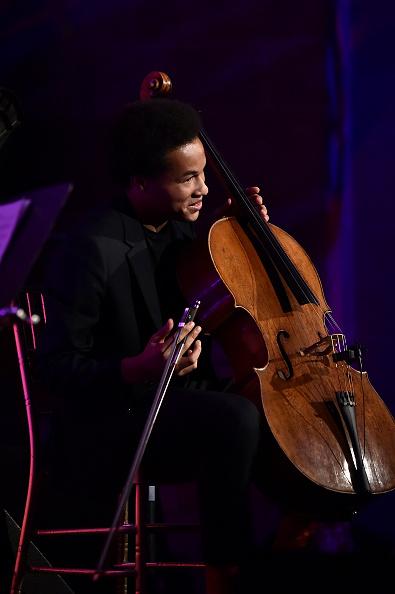 クラシック音楽「The T.J. Martell Foundation 43rd New York Honors Gala」:写真・画像(0)[壁紙.com]