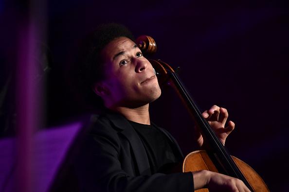 クラシック音楽「The T.J. Martell Foundation 43rd New York Honors Gala」:写真・画像(12)[壁紙.com]