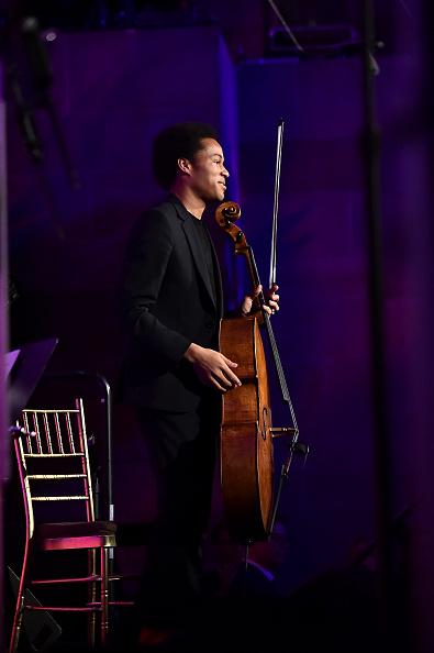 クラシック音楽「The T.J. Martell Foundation 43rd New York Honors Gala」:写真・画像(2)[壁紙.com]
