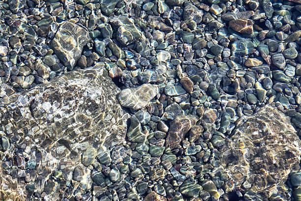 stone underwater:スマホ壁紙(壁紙.com)