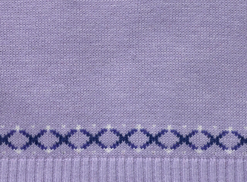 Cross-Stitch「Baby dress detail」:スマホ壁紙(10)