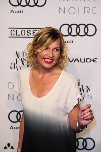 Concepts & Topics「Audi Fashion Award 2013」:写真・画像(12)[壁紙.com]