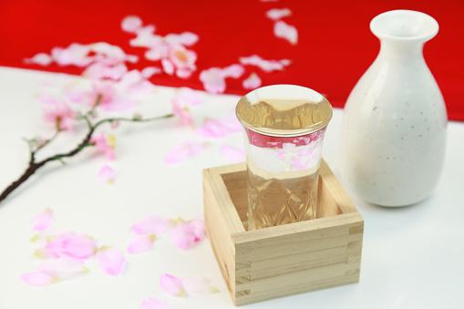 Sake「Sake」:スマホ壁紙(13)