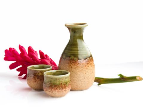 Sake「sake」:スマホ壁紙(4)