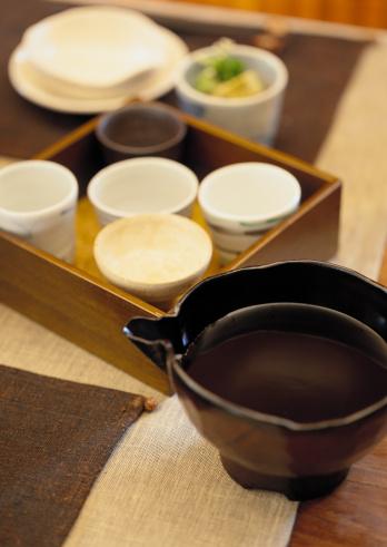 Sake「Sake」:スマホ壁紙(17)