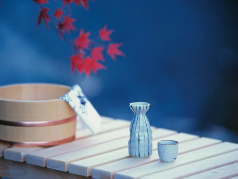 Sake「Sake」:スマホ壁紙(18)
