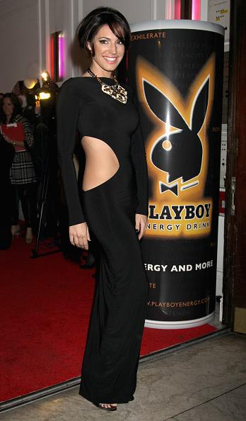Long Sleeved「Playboy Energy Drink - Launch」:写真・画像(13)[壁紙.com]
