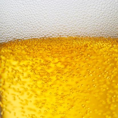 Satisfaction「Cold  beer XXLarge」:スマホ壁紙(14)