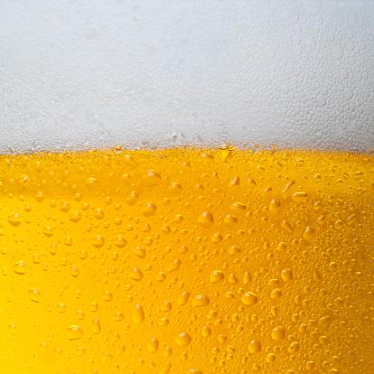 Satisfaction「Cold  beer XXL」:スマホ壁紙(13)