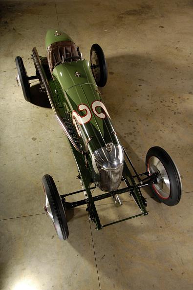 Finance and Economy「MILLER 122 supercharged 1923」:写真・画像(15)[壁紙.com]