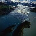 Alsek Glacier壁紙の画像(壁紙.com)