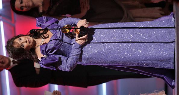 Lavender Color「The 47th Annual Grammy Awards - Show」:写真・画像(13)[壁紙.com]