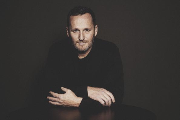 Retouched Image「Franc Aleu Portrait Session」:写真・画像(19)[壁紙.com]