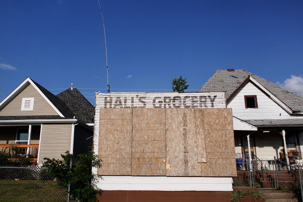 Missouri「Joplin, Missouri Marks One Year Anniversary Of Deadly Tornado」:写真・画像(7)[壁紙.com]