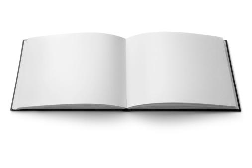 Hardcover Book「Office: Black Book」:スマホ壁紙(5)