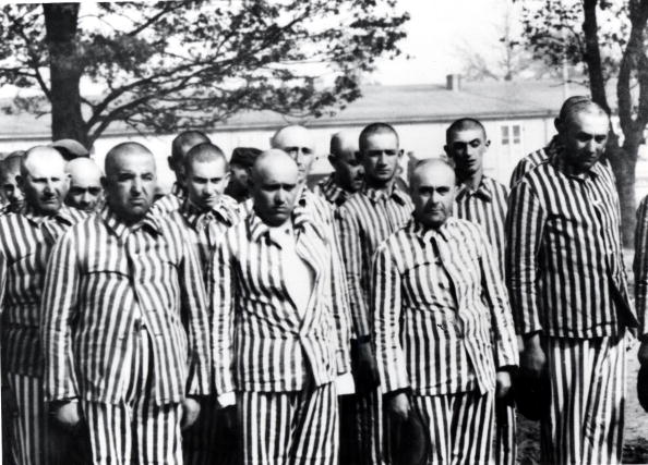 Striped「Hungarian Jews」:写真・画像(4)[壁紙.com]