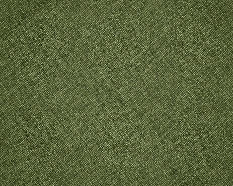 Canvas Fabric「green canvas fabric」:スマホ壁紙(16)