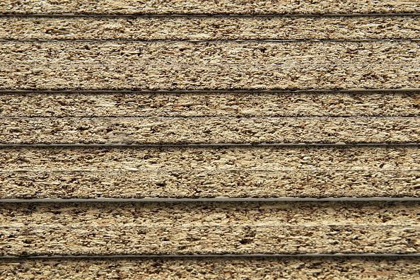 Plank - Timber「Stack of  chipboard」:写真・画像(11)[壁紙.com]