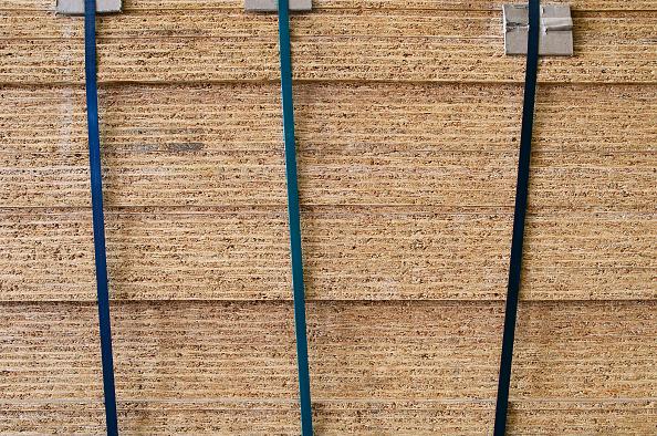 Textured「Stack of chipboard.」:写真・画像(15)[壁紙.com]
